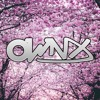 Download OWNX - Spring 2020 Mp3