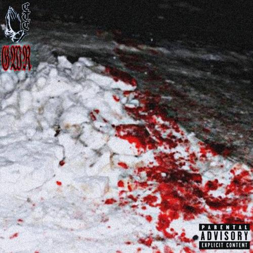 blood drip (ft. AJyR / Idio)  prod.teizeko 