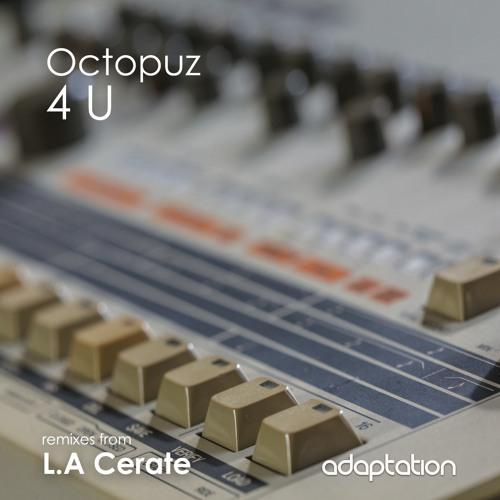 Octopuz - 4 U