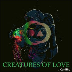 Creatures Of Love