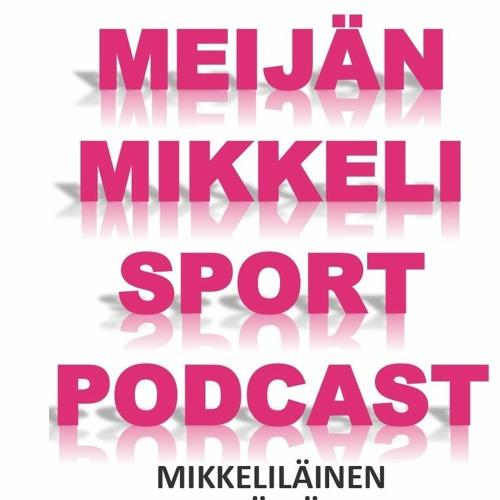 Osa 6: Mikkelin Palloilijoiden vaihderikas kausi