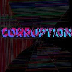Lynox - Corruption