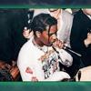 Download Asap Rocky x Drake x Josman Type Beat 2020