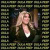 Dula Peep - Wendy Williams x Don't Start Now