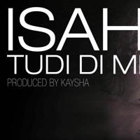 Urban Kiz Isah feat mika mendes remix tu di mi by laya beat
