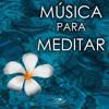 Al Lado del Río (Música de la India)