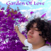 Download Garden Of Love (prod.gosha x poppa)*ON ALL PLATFORMS* Mp3