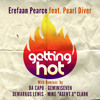 Getting Hot (feat. Pearl Diver)