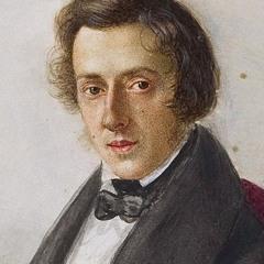 Prélude de Chopin