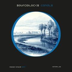 SoundBlocks - Canals (Midnight Attaché Remix) - Free Download -
