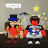 Download Sonic Sunset Hill Zone Genesis Remix (Megamix) Mp3