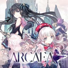 Far Away Light 【from Arcaea】