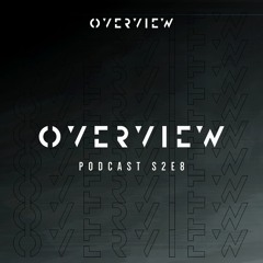 Overview Podcast S2E8