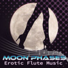 Sensual Music with Flute