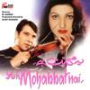 Download Nahin Koi Tumsa Haseen Mp3
