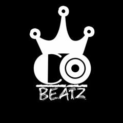 Mood (Drake X Blxst Type Beat)