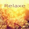 Natureza (Musica de Relaxamento)