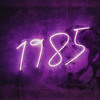 Nineteen Hundred And Eighty Five (Paul McCartney & Wings Vs. Timo Maas & James Teej) [Paul Woolford Rework]