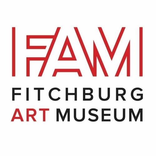 4-24-20 Jessie Olson Fitchburg Art Museum