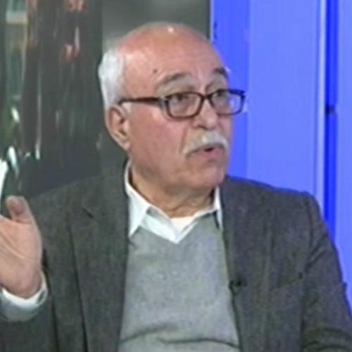 رأفت: ضمن قانون الانتخابات الفلسطيني للأسرى والاسيرات حقهم بالمشاركة بالانتخاب والترشح