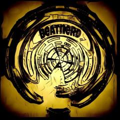 Beatnerd - Galactik Swing