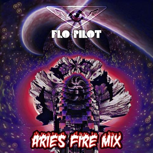 Aries Fire Mix