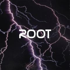 TUTCAST/J - ROOT