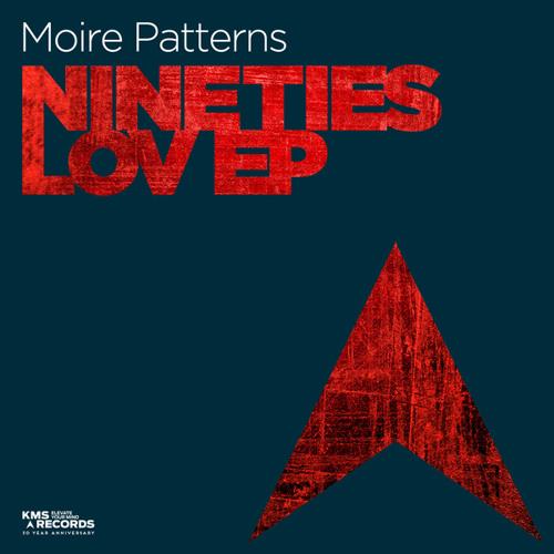 Moire Patterns - Nineties Lov
