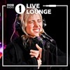 Download Hayley Williams - Don't Start Now (Dua Lipa Cover) In The Live Lounge Mp3
