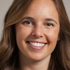 Annie Kadavy (Redpoint Ventures) - Venture Capital Decisionmaking