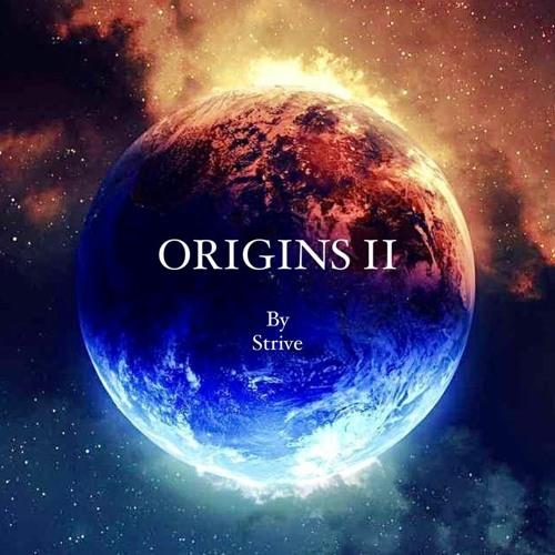 Origins II
