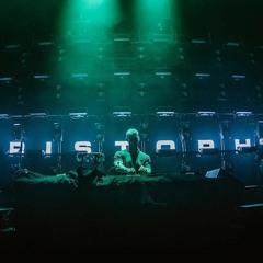 Cristoph - SiriusXM Guest Room Mix 2021-03-03