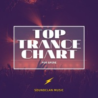 Top Trance Chart For Spire
