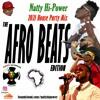 Download AFROBEATS - 2021 House Party Mix Edition ft. Master KG, Davido, Shatta Wale, Burna Boy, Wizkid.. Mp3