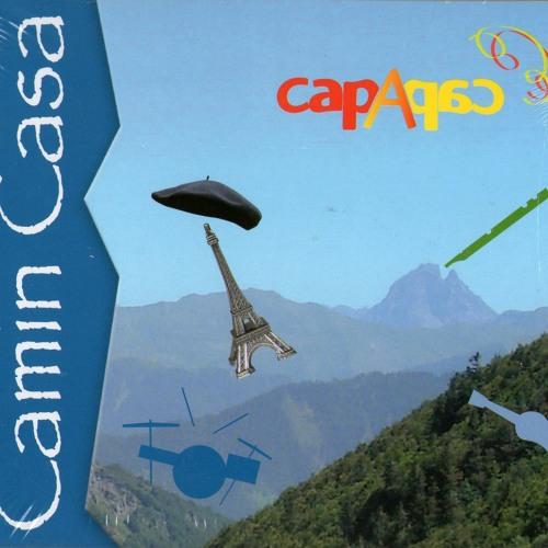 Cap a  cap (2008)