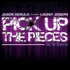 Pick Up The Pieces (feat. Louisy Joseph)