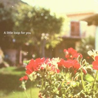 Sonny Hollis - A Little Loop For You