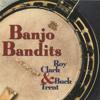 Beer Barrel Polka (Album Version)