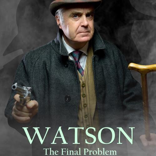 Watson - The Final Problem