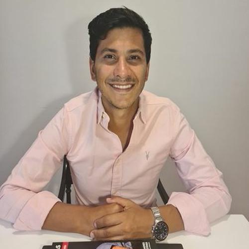 Entrevista a Juan Ignacio Acosta 31 - 08 - 2021