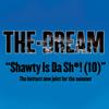 Shawty Is A 10 ((Edited))