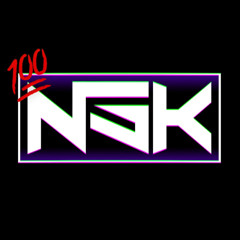 100% NSK [04/21] | DRUM AND BASS 2021