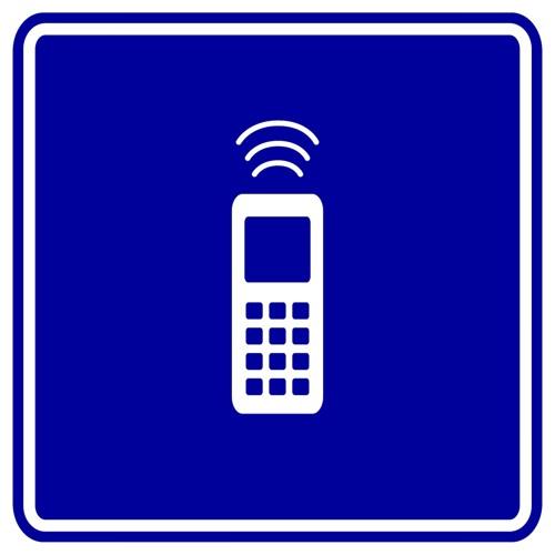 PD028: Treasure Hunt - Post-Ringtone Music