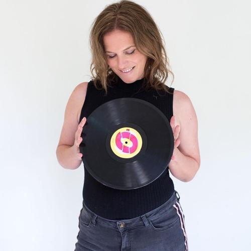 DJ Emma Tales From The Dancefloor Ep18