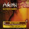 Bananza (Belly Dancer) (Explicit)