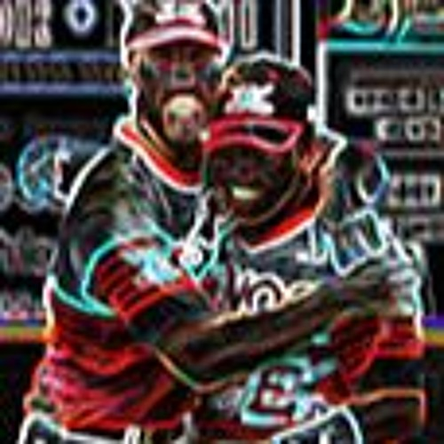 Talkin' Baseball 3/27/21 (Season 7, Episode 1)