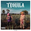 Tequila Mp3