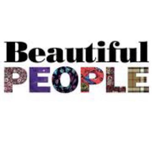 Beautiful People Vogue Challenge Remix by DeeJayRan