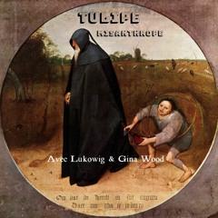 Misanthrope       ( Avec Lukowig & Gina Wood )