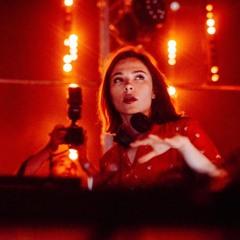 Nina Kraviz - Live @ Awakenings 2020